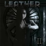 Leather – II