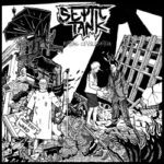 Septic Tank – Rotting Civilisation