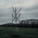 Wiegedood – De Doden Hebben Het Goed III