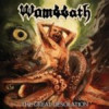 Wombbath – The Great Desolation