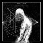 Body Void – I Live Inside A Burning House