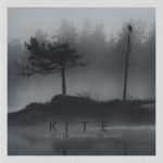 Kite – The All-Penetrating Silence