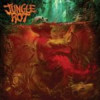 Jungle Rot – Jungle Rot