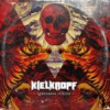 Kielkropf – Ignorance Is Bliss
