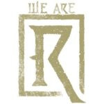 Runescarred – We Are