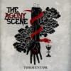 The Agony Scene – Tormentor