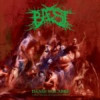Baest – Danse Macabre