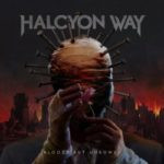 Halcyon Way – Bloody But Unbowed