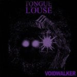 Tongue Eating Louse – Voidwalker
