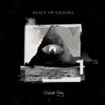 Alice In Chains – Rainier Fog