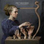 Promethee – Convalescence