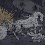 Minsk / Zatokrev – Bigod