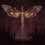 Anomalie – Integra
