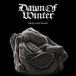 Dawn Of Winter – Pray For Doom
