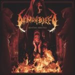 Demonbreed – Hunting Heretics