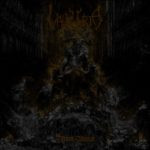 Valkyrja – Throne Ablaze