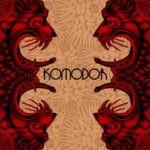 Komodor – Komodor