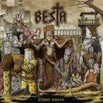 Besta – Eterno Rancor