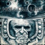 Hollow Leg – Civilizations