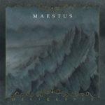 Maestus – Deliquesce