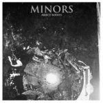 Minors – Abject Bodies