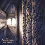 The Sabbathian – Latum Alterum