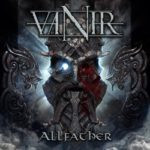 Vanir – Allfather