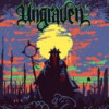 Ungraven – Language Of Longing