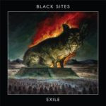 Black Sites – Exile