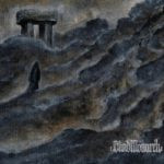 Blind Monarch – What Is Imposed Must Be Endured