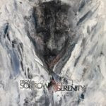 From Sorrow To Serenity – Reclaim