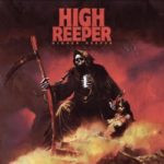 High Reeper – Higher Reeper