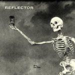 Reflector – Turn