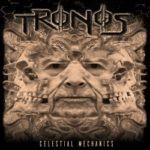 Tronos – Celestial Mechanics