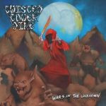 Twisted Tower Dire – Wars In The Unknown