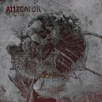 Allegaeon – Apoptosis