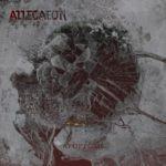 Allegaeon – Apoptosis