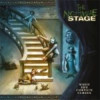 The Nightmare Stage – When The Curtain Closes