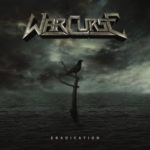 War Curse – Eradication