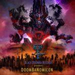 V/A – Doombanomicon