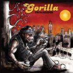 Gorilla – Treecreeper