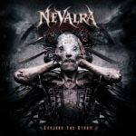 Nevalra – Conjure The Storm
