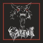 Winterwolf – Lycanthropic Metal Of Death