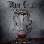 Blind Cross – Merciless Time