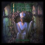 Hatriot – From Days Unto Darkness