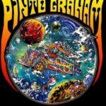 Pinto Graham – DOS