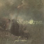 Thenighttimeproject – Pale Season