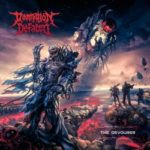 Damnation Defaced – The Devourer