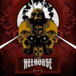 Helhorse – Hydra