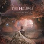 The Holeum – Sublime Emptiness